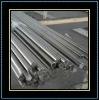 309 round stainless steel bar