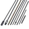 flexible shaft for brushcutter
