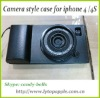 for iphone case camera style