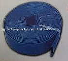 JFH-005B PVC LAYFLAT HOSE FOR AGRICULTURE