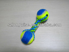 pet toy ball stocklot - AT814D pet products stocks