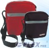 Flexpro brand shoulder messenger bag FB-109
