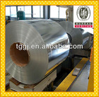 stainless steel coil SS202