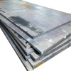 Hot rolled carbon steel plates