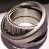 Inch taper roller bearing LM29748/10 LM29749/10 33275/462 39585/20 39590/20 39581/20 L44643/10 L44649/10 L45449/10 46143/368