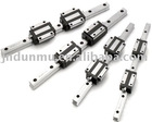 supply 35MM linear guide BRH35AL made in China