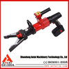 2012 Latest Design Battery Portable Spreading Cutter for Fire Rescue