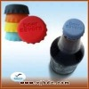 Food-grade Silicone Beer Bottle Caps