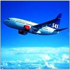 Air cargo service to DXB Dubai of UAE from Shenzhen Hongkong