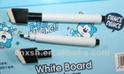 hot sell whiteboard marker pens dry eraser marker