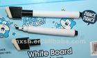hot sell whiteboard marker pens dry eraser marker