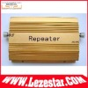 Amplifier of mobile signal TX-980GSM