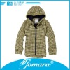 high quality children winter coats, coat for boys