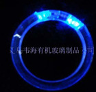 acryilc bracelet