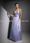 Hot grace Bridesmaid Dress