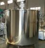 JY-1000 Liquid mixing tank