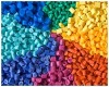 Single pigment dispersions, Mono Pigment