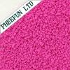 Detergent Rose/Pink Speckle