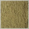 80% compound amino acid powder