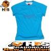 2012 Design T Shirt For Lady HSC110462