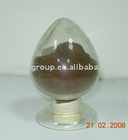 Catclaw Buttercup Root Tuber extract