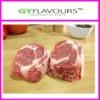 Pork Meat Essence In sauage