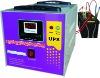 RK-1000VA Pure square wave inverter AC/DC inverter uninterrupted power supply power inverter