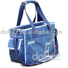 Polyetser Dog square carrier