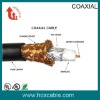 High quality RG 6U Coaxial cable