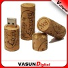 Wine Gift!!! Wine Stopper USB flash drive