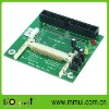 CF to IDE Converter Adapter , 40pin Male