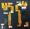 Cell Phone Flex Ribbon Cable for 9800/ Main Slider Flex Ribbon Cable