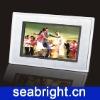 10.4 inch digital photo frame F104EB