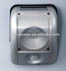 Solar led light Solar flower light LED Solar lamp for garden decorative Free energy fast shipping