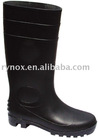 safety boot(SF105)