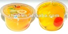 150g fruit jelly