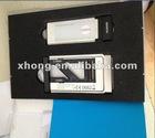 HUAWEI E880 Modem HSDPA/HSUPA