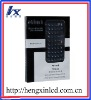 for mobile phone mini bluetooth keyboard / for Smartphone, PC, PS3accept paypal
