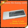 LAPTOP BATTERY FOR ECS A530 ECS A531 ALPHATOP G550 HYPERDATA G551 EM-520C1 EM-520P4G NBP-8B01 PA-WH-099 KB19001