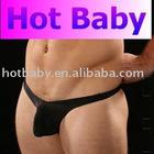 newest men's lingerie