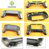 For PSVita Video Game Cosole Hand Grip