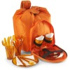 2012 newest picnic cooler bag and paypal will be ok