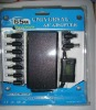 Laptop Universal AC adapter