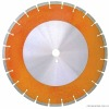 hot!!!diamond saw blade