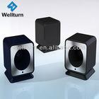 Single Speaker Ultrasonic bug Repeller WT323