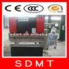 WC67Y 60t/1500 small Electric Servo Presses machine
