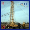 Exceeding performance! crown block drilling rig AKL-S-800