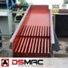DSMAC Feeder Machine