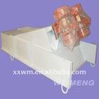 Electro Mechanical Feeder manufacturer