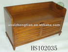 2010 New-type Wooden Cabinet